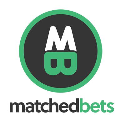 MatchedBets.com