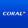 Coral free bets. Register a new account, bet £5 and get £20 free bets