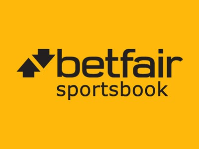Betfair Sportsbook App