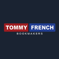 Tommy French Bookmakers