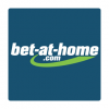 Bet-at-home Online Bookmaker review
