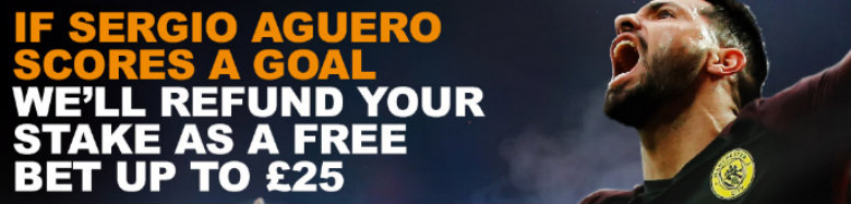 188Bet Betting Offers
