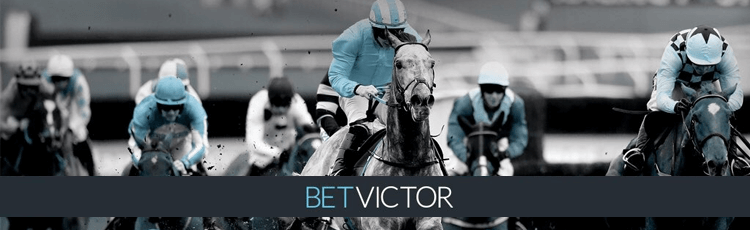 BetVictor Betting Offers