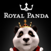 Royal Panda - Online bookmaker review