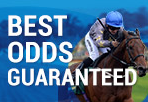 Boylesports Best Price Guaranteed