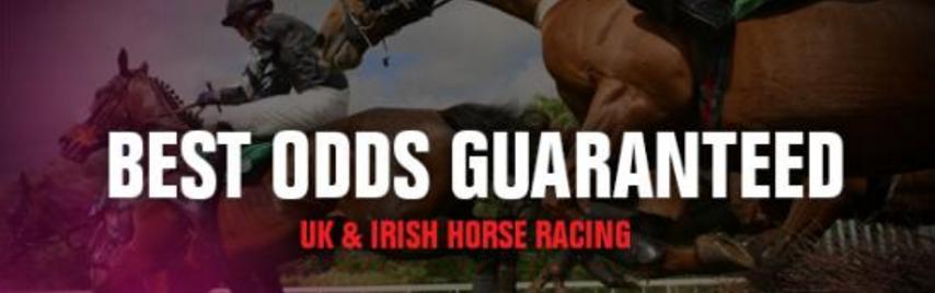 138.com Best Odds Guaranteed