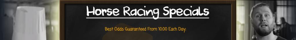 188BET Best Odds Guaranteed