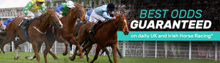 Mintbet Best Odds Guaranteed