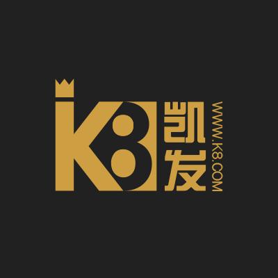 Uk-K8
