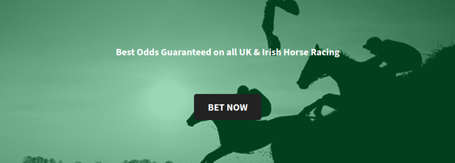 QuinnBet Best Odds Guaranteed