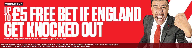World cup 2021 odds ladbrokes betting lori bettinger alliance partnership