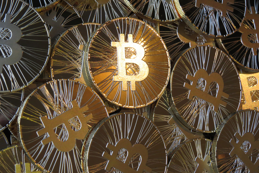 cryptocurrenies