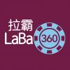 laba360 logo