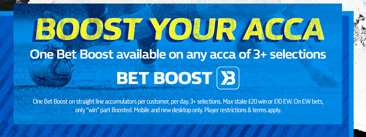 william hill acca boost
