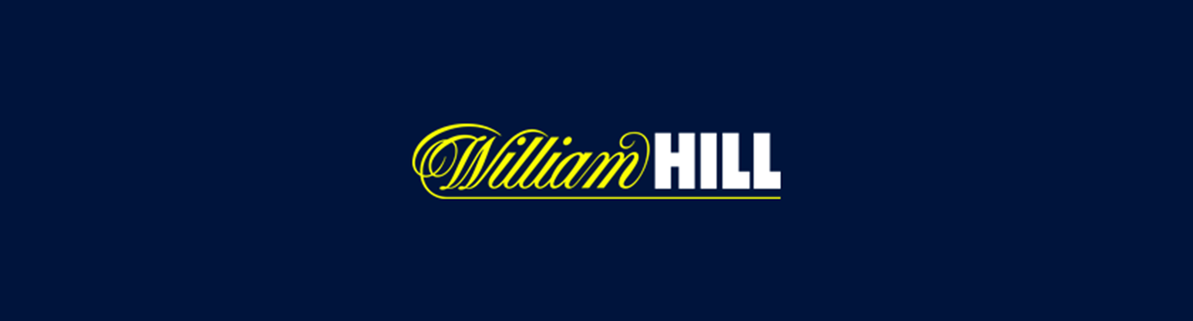 william hill bk