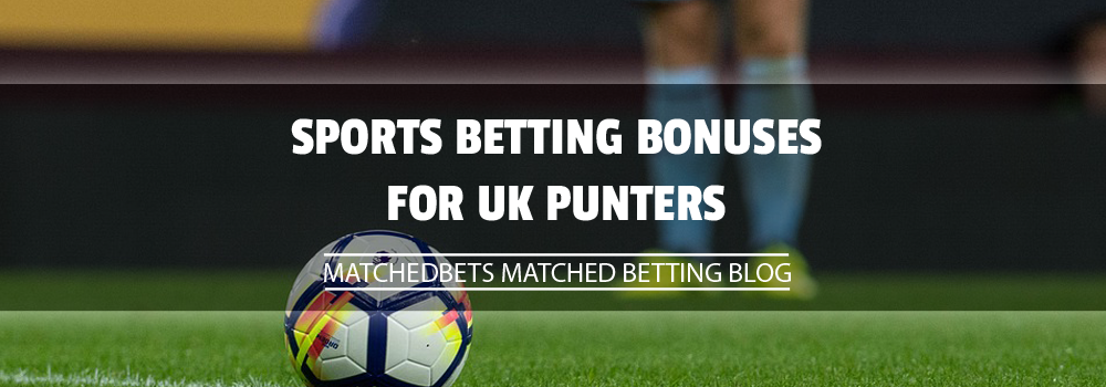Best sign up bonuses sports betting r and s lotto sport betting