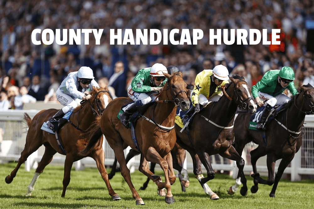 County Handicap Hurdle