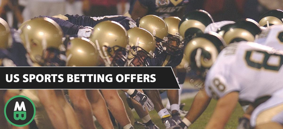 us sports betting offers