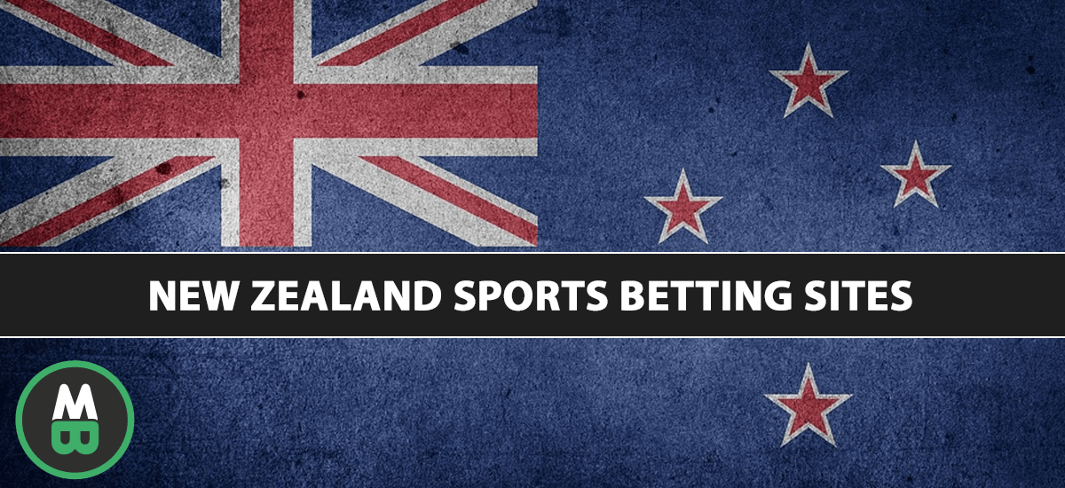 New Zealand Sports Betting Sitesetting Sites